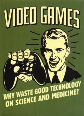 bm1178video-games-posters